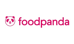 foodpanda-logo-250x150