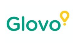 glovo-romania-logo-250x150