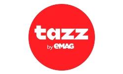 tazz-emag-logo-250x150