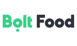 bolt-food-logo-250x150
