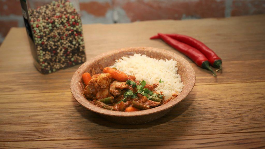 hot-veggie-curry-indivan-1920x1080