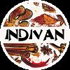 indivan-logo-100x100