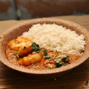mild-shrimp-curry-indivan-1920x1080