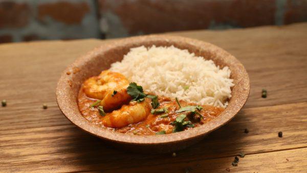 mild-shrimp-curry-indivan-1920x1080