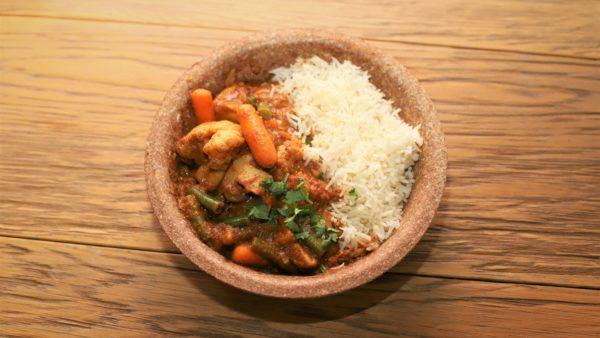 mild-veggie-curry-indivan-1920x1080