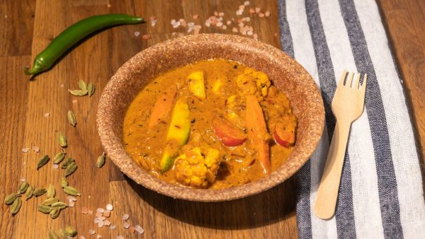 veggie-curry-indivan-1600x900