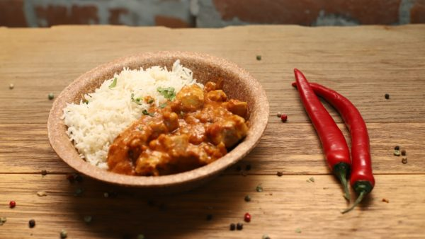 vindaloo-pork-curry-hot-1920x1080