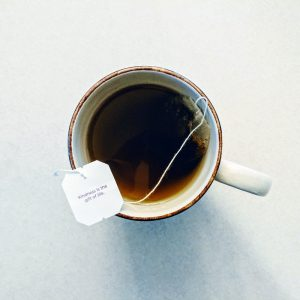 tea-cup-drew-taylor-unsplash-1000x1000